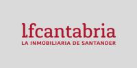 Logo Lfcantabria